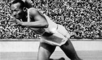 1936 BERLIN, GERMANY - THE 10th OLYMPIAD