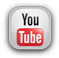 Привлечение подписчиков в группы в социальных сетях ВКонтакте, Facebook, YouTube...
